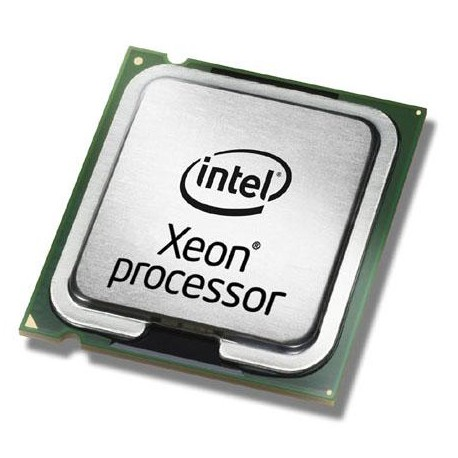Intel Xeon 10C Processor Model E5-4624Lv2 70W 1.9GHz/1866MHz/25MB