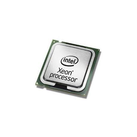 Intel Xeon 6C Processor Model E5-2430Lv2 60W 2.4GHz/1600MHz/15MB