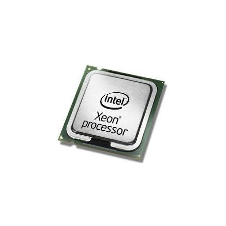Intel Xeon 10C Processor Model E5-2470Lv2 95W 2.4GHz/1600MHz/25MB