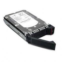 1.2 TB 10,000 rpm 6 Gb SAS 2.5 Inch HDD