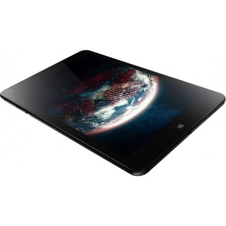 Lenovo ThinkPad 8 64GB 4G Czarny