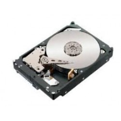 4TB 7.2K 12Gbps NL SAS 3.5in 512e HDD for NextScale System