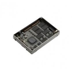 480GB SATA 1.8in MLC Enterprise Value SSD