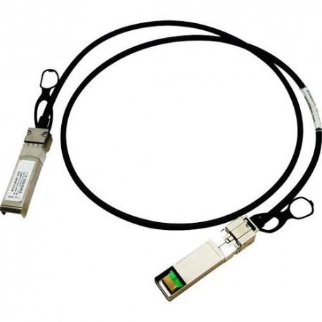 0.5m Passive DAC SFP+ Cable