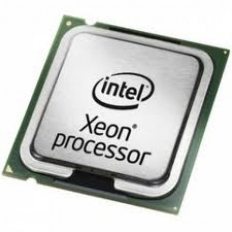 Intel Xeon Proc E5-2620 v3 6C 2.4GHz 15MB Cache 1866MHz 85W