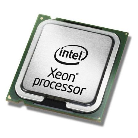 Intel Xeon Processor E5-4640 v2 10C 2.2GHz 20MB 1866MHz 95W
