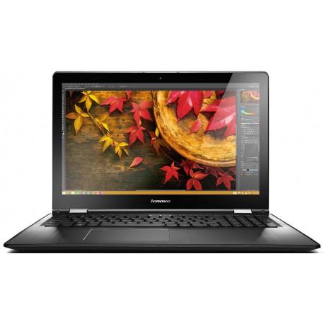 Lenovo Notebook YOGA 500-14IBD/14'' I7-5500U 8G 500G 8G