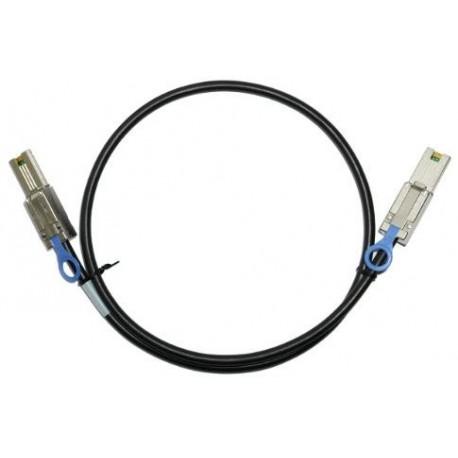 1m miniSAS to miniSAS SAS Cable