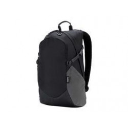 Lenovo 4X40L45611 Plecak Czarny torba na notebooka