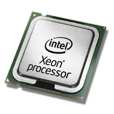 Intel Xeon Processor E5-2630 v3 8C 2.4GHz 20MB 1866MHz 85W
