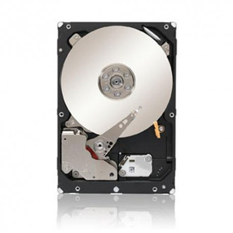 300 GB 15,000 rpm 6 Gb SAS 2.5 Inch HDD