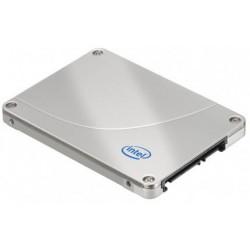 Lenovo 4XB0F28620 240GB urządzenie SSD