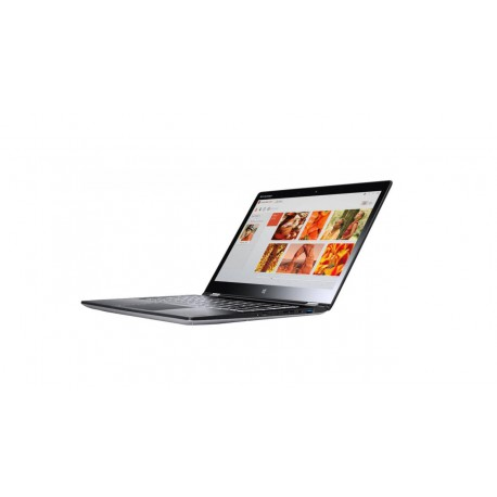 Lenovo Notebook YOGA 3/14'' I7-5500U 8G 500G 8G WIN8.1