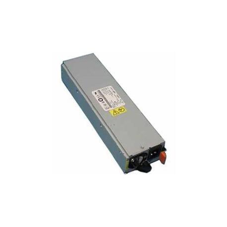 675W Redundant -48V DC Power Supply