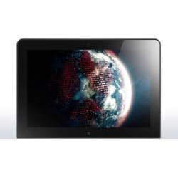 Lenovo ThinkPad 10 64GB 3G 4G Czarny