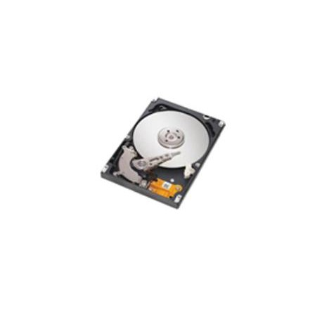 1.8 TB 10,000 rpm 12 Gb SAS 2.5-inch Hard Drive