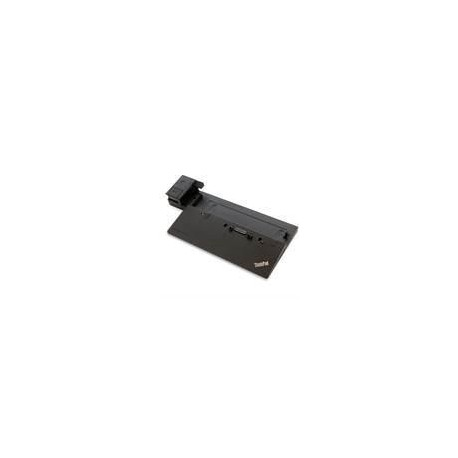 ThinkPad Pro Dock - 65W EU