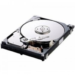 500GB 7.2K 6Gbps SATA 2.5in HDD for NeXtScale System