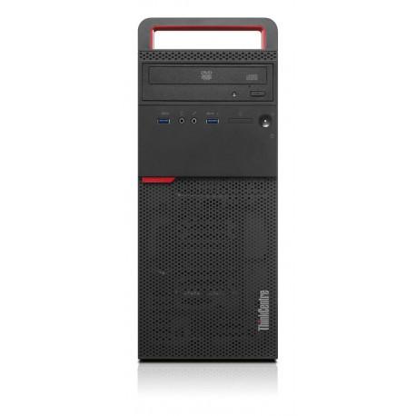 LENOVO ThinkCentre M700 TWR i5-6400 8GB 192GB HD 530 W7P W10P 10GR001LPB 3Y