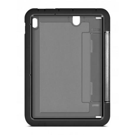 Lenovo 4X40H01536 etui na tablet