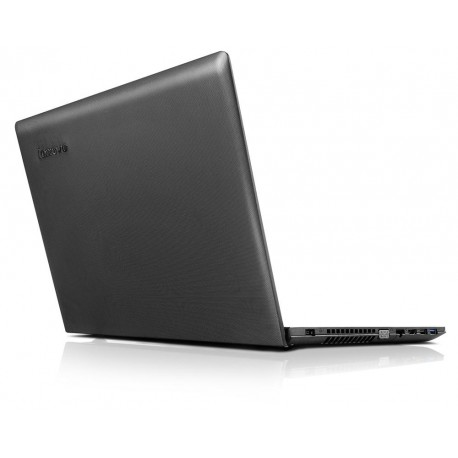 Lenovo Notebook G40-30/14'' N3540 2G 500G DOS