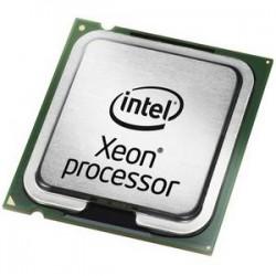 Intel Xeon 8C Processor Model E5-2628Lv2 70W 1.9GHz/1600MHz/20MB