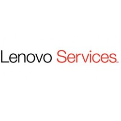 Lenovo ePac 3Y Mail-in/CCI+ADP