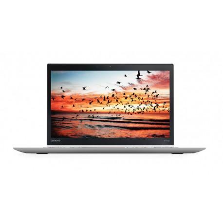 """Lenovo ThinkPad Yoga X1 Yoga 2.5GHz i5-7200U 14"""" 2560 x 1440piksele Ekran dotykowy 4G Srebrny Hybryda (2w1)"""