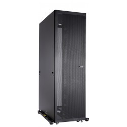42U 1200mm Deep Dynamic Rack