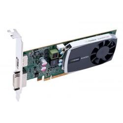Lenovo 4X60F54209 NVIDIA Quadro K600 1GB karta graficzna
