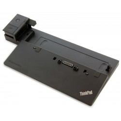 ThinkPad Pro Dock Stacja dokująca - 90W EU