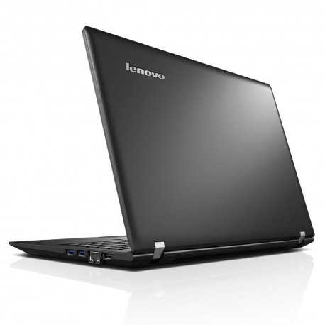 "Lenovo ThinkPad E31-70 2GHz i3-5005U 13.3"" 1366 x 768piksele Czarny"