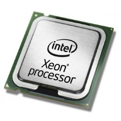 Intel Xeon Processor E5-4607v2 6C 2.6GHz 15MB Cache 1333MHz 95W