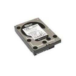Lenovo 67Y1482 dysk twardy