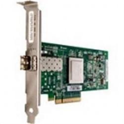 ThinkServer QLE2670 Single Port 16Gb Fibre Channel HBA by QLogic