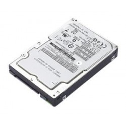 1.8 TB 10,000 rpm 12 Gb SAS 2.5-inch Hard Drive