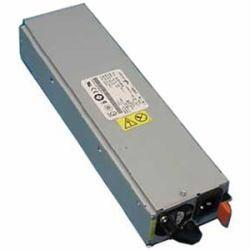 IBM 750W High Efficiency Platinum AC Power Supply