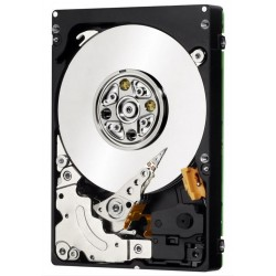 Lenovo Storage 2.5in 1.8TB 10k SAS HDD