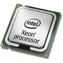 Intel Xeon Processor E5-4620v2 8C 2.6GHz 20MB Cache 1600MHz 95W