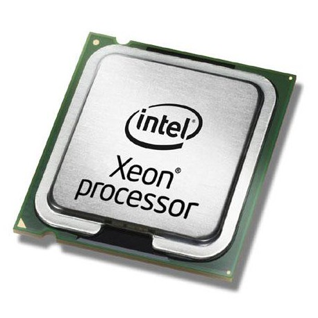 Intel Xeon Processor E5-2609 v3 6C 1.9GHz 15MB 1600MHz 85W