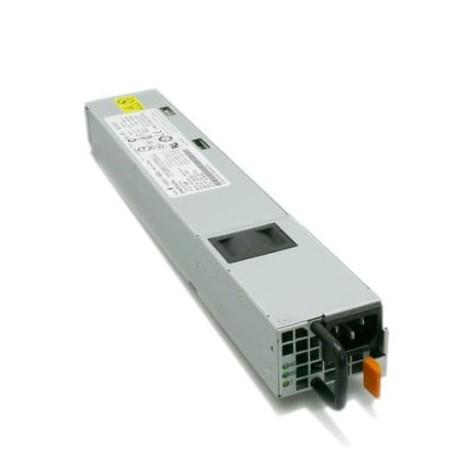 System x 750W High Efficiency Titanium AC Power Supply (200-240V)
