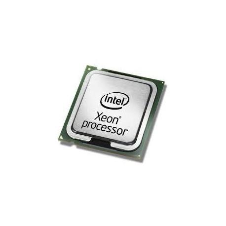 Intel Xeon 6C Processor Model E5-2430v2 80W 2.5GHz/1600MHz/15MB