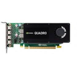 Lenovo Nvidia Quadro K1200 4GB GDDR5 NVIDIA Quadro K1200 4GB