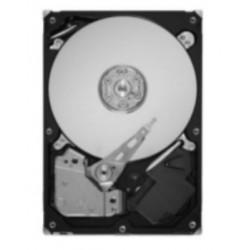 300 GB 15,000 rpm 6 Gb SAS 3.5 Inch HDD