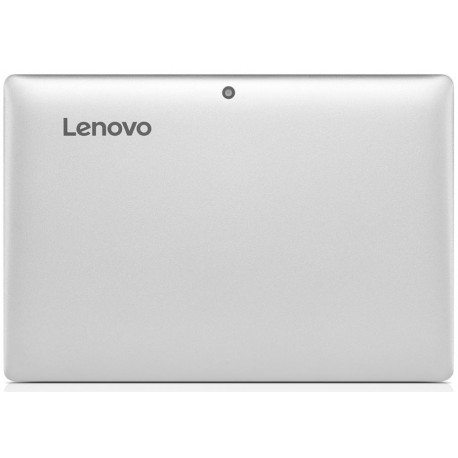 "Notebook Lenovo MIIX 310-10ICR 2in1 10,1""touch/Z8350/2GB/SSD32GB/iHD400/W10"