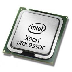 Intel Xeon Proc E5-2670 v3 12C 2.3GHz 30MB Cache 2133MHz 120W