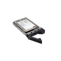 "Lenovo 500GB SATA III 2.5"""