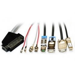 HD-SAS Cable to Mini-SAS