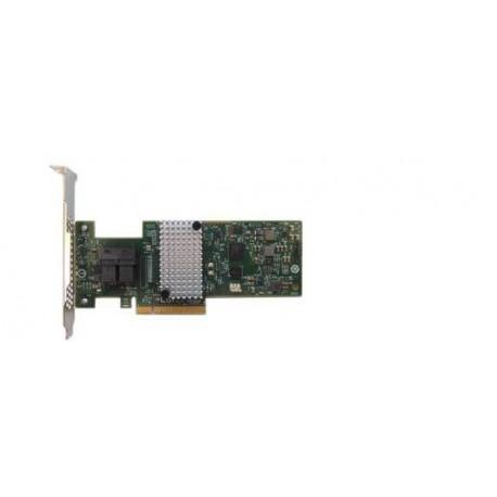 ServeRAID M1200 Zero Cache/RAID 5 Upgrade FOD