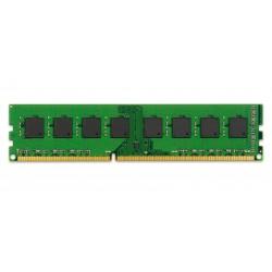 Lenovo 8GB PC4-2133 CL15 8GB DDR4 2133Mhz Kod korekcyjny moduł pamięci
